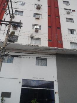 Apartamento bem localizado e com preço de ocasião