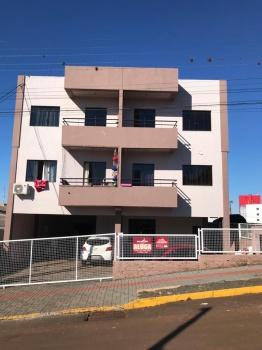 Apartamento no Bairro EFAPI Chapecó-SC